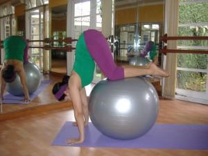 Pilates02
