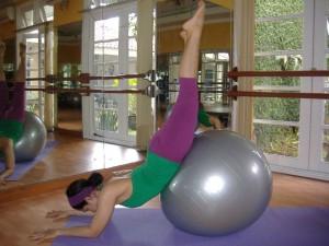 Pilates03