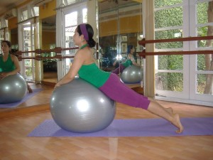 Pilates05