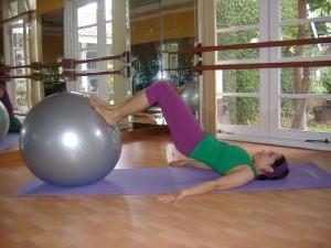 Pilates06