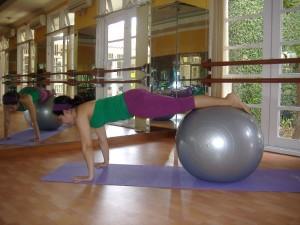 Pilates15