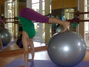 Pilates16