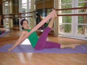 Pilates18